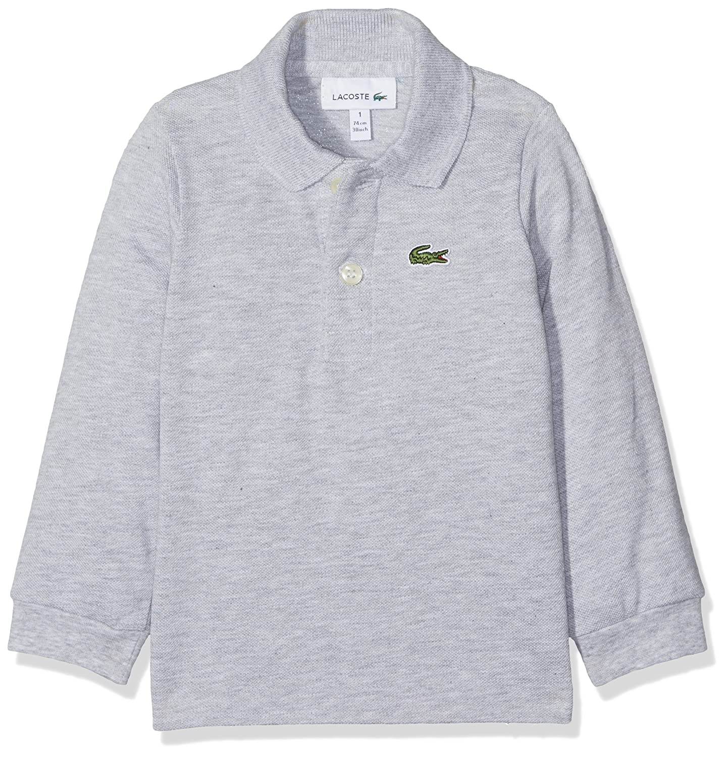 Lacoste Baby Boys' Polo Shirt PJ8915