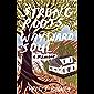 Strong Roots, Wayward Soul: A Memoir