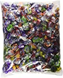 Colombina Fancy Fruit Filled Assorted Candy, 2 lb Bag