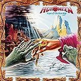 Keeper of the Seven Keys Pt.2 [Vinyl LP]