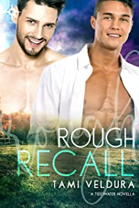 Rough Recall: A Tidewater Novella
