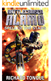 Battlecruiser Alamo: Spell of the Stars