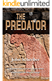 The Predator (Murder in Mexico Book 11)