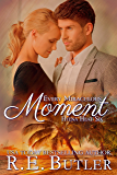 Every Miraculous Moment (Hyena Heat Six)
