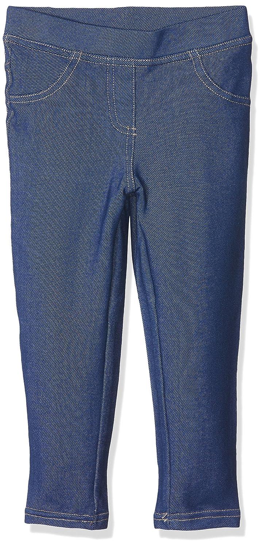 LOSAN Pantaloni Bambina 816-6985AN