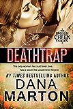 Deathtrap (Broslin Creek) (English Edition)