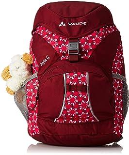 vaude mini rucksack