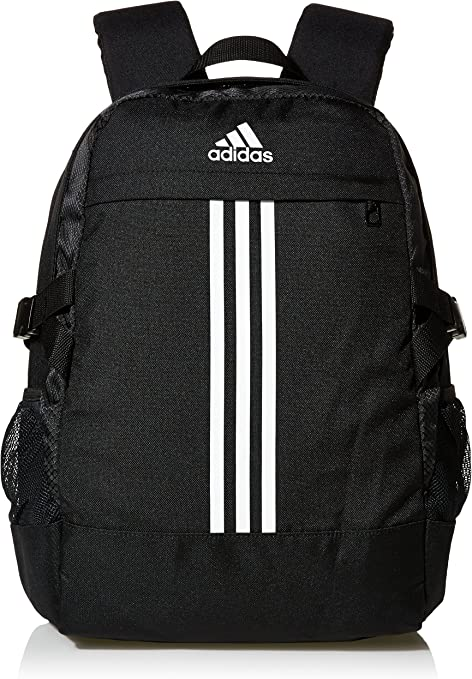adidas Power Sac à Dos Mixte Adulte