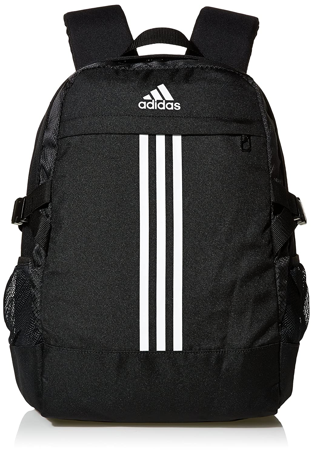8ef026cbf883 Adidas Mesh Backpack Black- Fenix Toulouse Handball