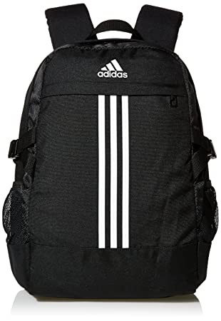 03ea934042 adidas Power 3 Backpack  adidas  Amazon.co.uk  Sports   Outdoors