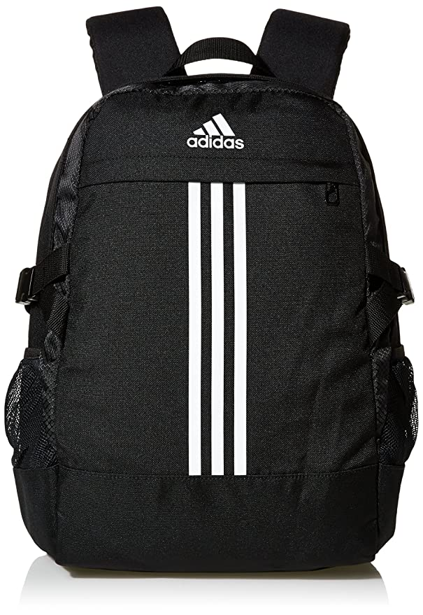 adidas Power 3 Backpack  adidas  Amazon.co.uk  Sports   Outdoors 6ac86fa2b9f7e