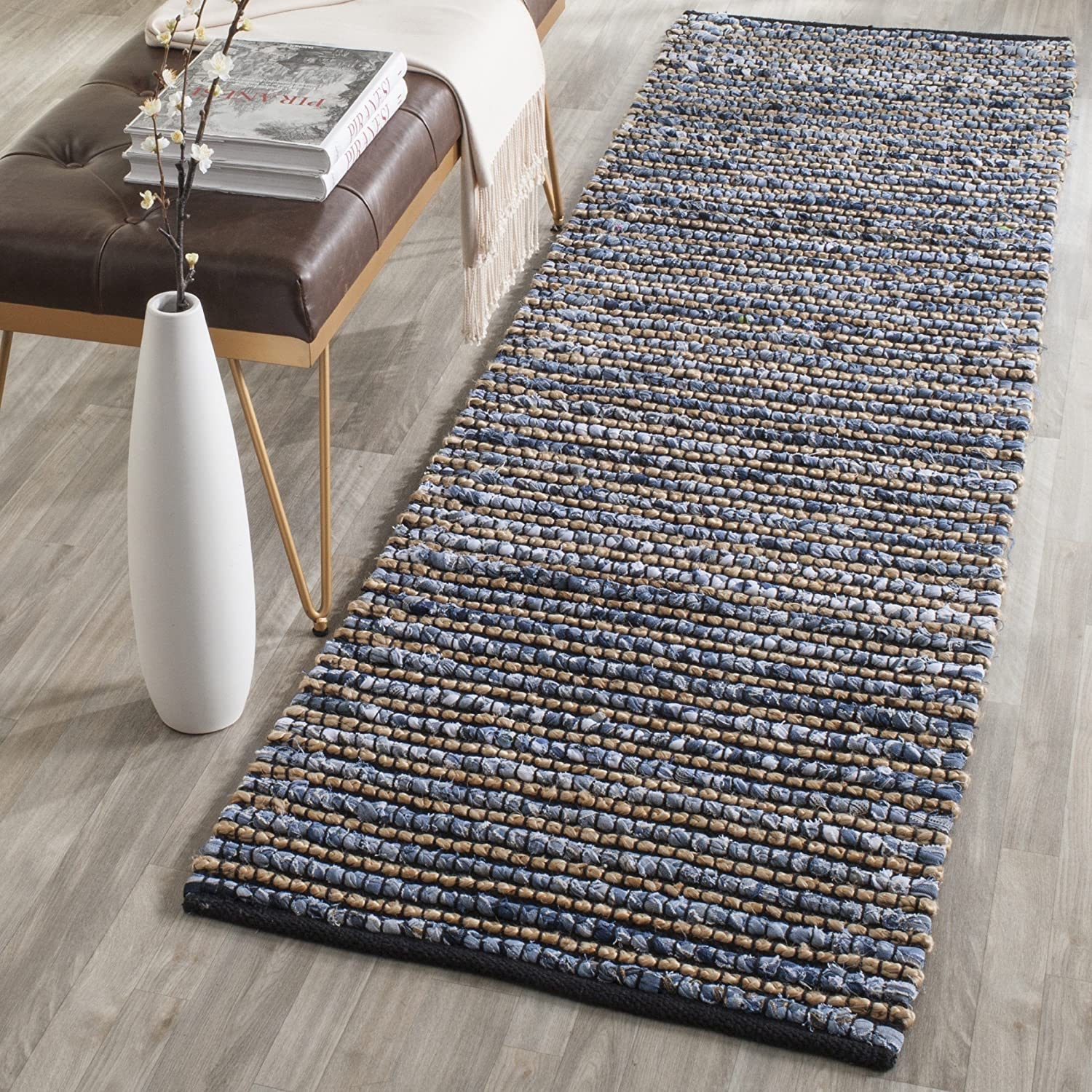 for wayfair aloft floor area sizes fabulous large clearance rug rugs teal white dark roselawnlutheran and walmart black by flooring ikea dalyn gray cheap amazon runner