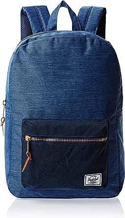 Herschel Unisex-Adult Settlement Mid-volume Settlement Mid-volume Backpack