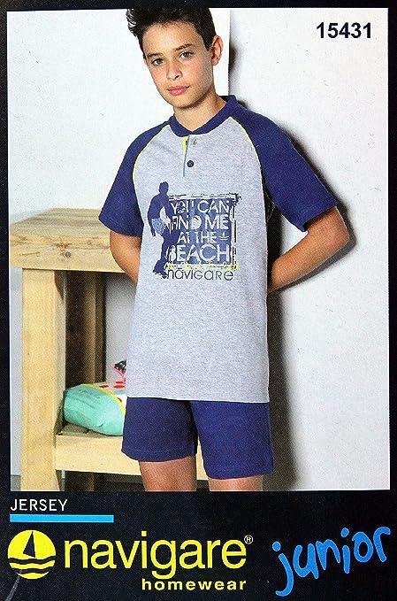 Pijamas de chándal para niño pantalla táctil talla 12 años ...