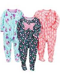 6c25d7517 Girls Sleepwear and Robes