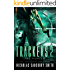 Trackers 2: The Hunted (A Post-Apocalyptic Survival Series)