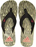 Adidas Men's Aril Attack 2017 M House Slippers