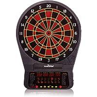 Escalade Sports Arachnid Cricket Pro 670–Diana electrónica