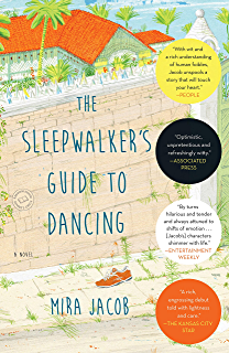 Landlocked children of violence kindle edition by doris lessing the sleepwalkers guide to dancing a novel fandeluxe Gallery