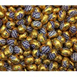 Cadbury Caramel Mini Eggs, Milk Chocolate Easter Candy, Bulk Pack (Pack of 2 Pounds)