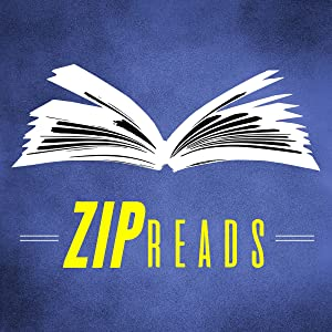 ZIP Reads