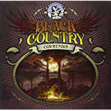 Black Country Communion [Vinilo]