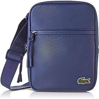756b5f380 Lacoste NH2340HC Neceser Bolso Clásico para Hombre, Color Azul ...
