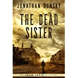 The Dead Sister (Adam Lapid Mysteries Book 2)