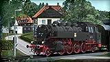 Train Simulator: Wutachtalbahn: Lauchringen – Immendingen Route Add-On [Online Game Code]