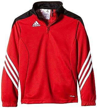 adidas Trainingsjacke Sereno 14 Training Top Sudadera 0846930dc44