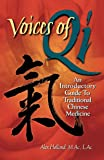 Voices of Qi: An Introductory Guide to