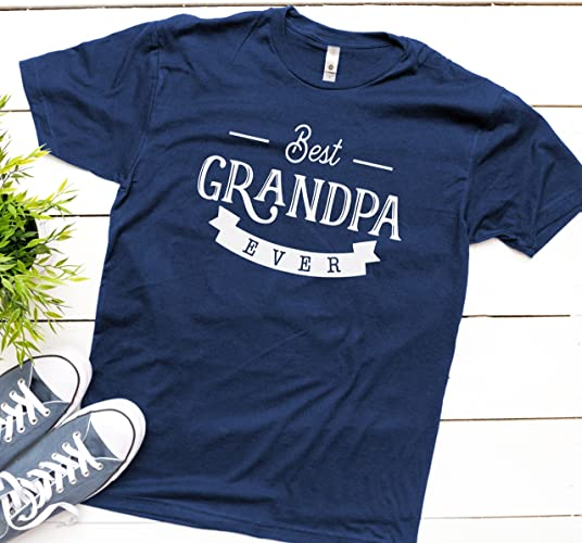 Amazoncom Fathers Day Gift Gifts For Dad Gifts For Grandparents