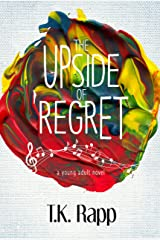 The Upside of Regret (Aimless Perfection Book 1) Kindle Edition