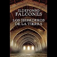 Los herederos de la tierra (Spanish Edition)