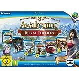 Awakening(TM): Royal Edition