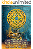Till Death (Independent Necromancers' Bureau)