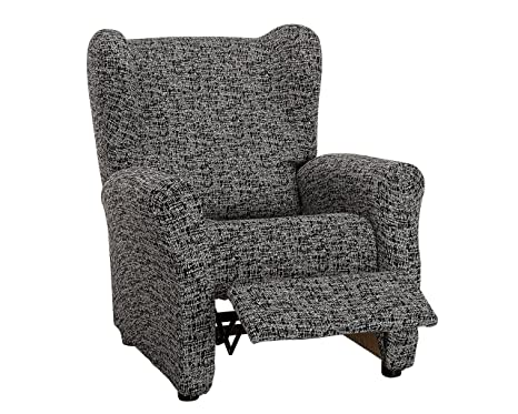 Amazon.com: Martina Home Case Armchair Relax 32x8x42 cm ...