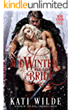 The Midwinter Mail-Order Bride: A Fantasy Romance
