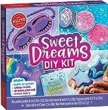 Klutz Sweet Dreams DIY Kit Activity Kit