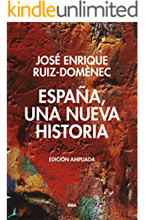El relato nacional: Historia de la historia de España eBook: Junco, José Álvarez, De la Fuente, Gregorio: Amazon.es: Tienda Kindle