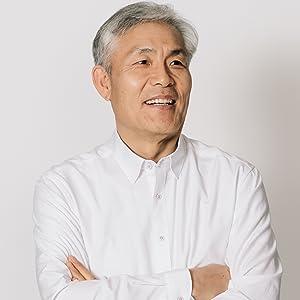 Dr. Yoshio Nakamura