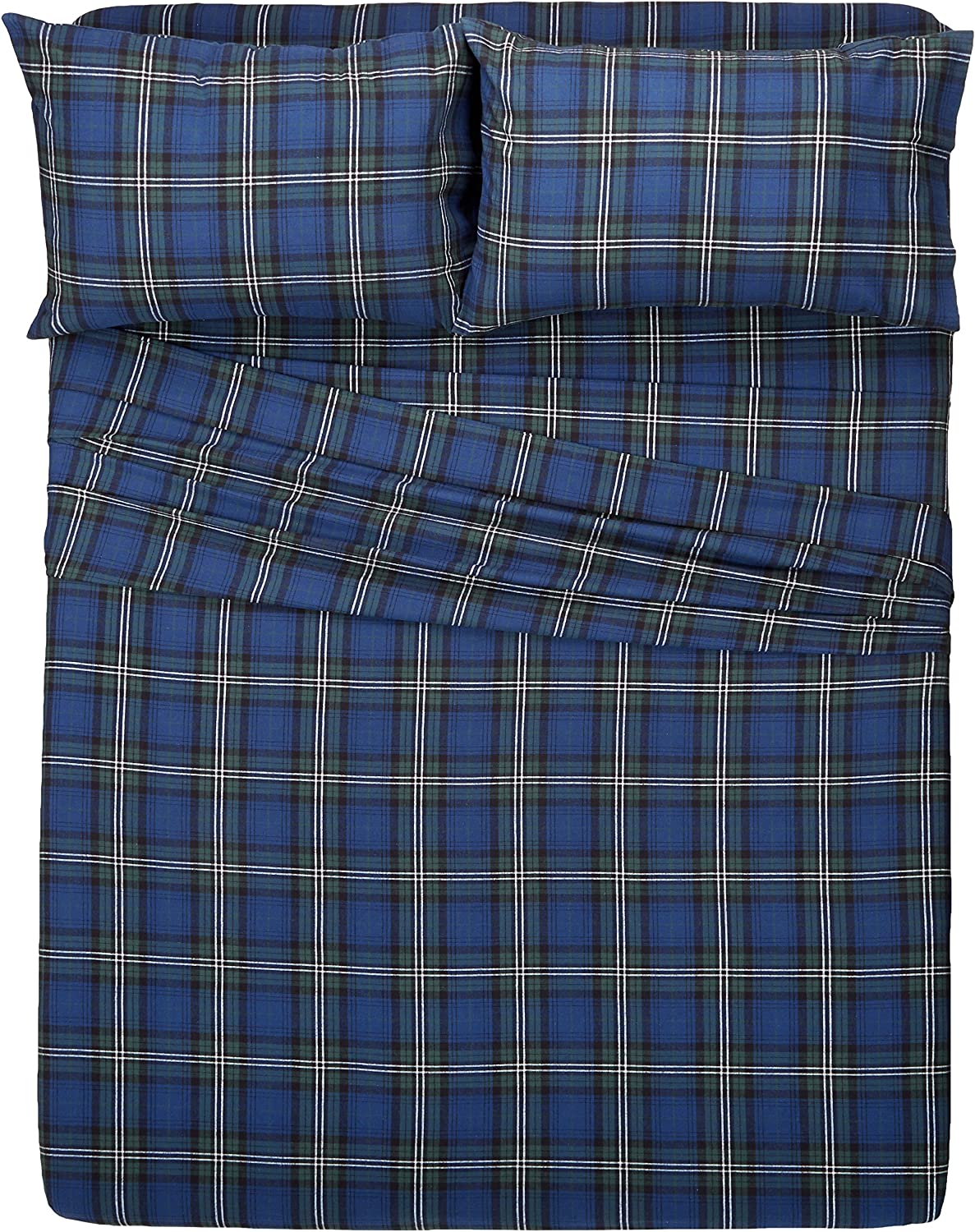 Slumber Peacefully with the Best Flannel Sheets