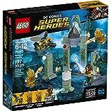 LEGO Battle of Atlantis - 76085