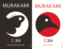 2Q19 - Celebrating Haruki Murakami's 70th Birthday