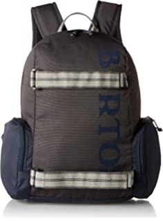 255d9a966c Burton Youth Emphasis Backpack