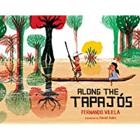 Image for Along the Tapajós