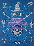 Harry Potter. O Livro dos Artefatos Mágicos