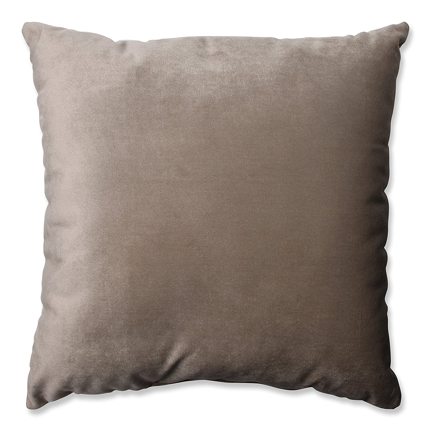 16.5-inch Throw Pillow