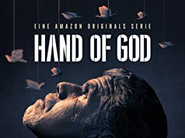 Hand Of God [OmU]