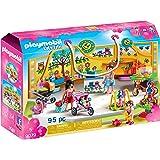 Playmobil 9079 Magasin pour Bébés